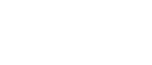 Your Hearing Network Logo