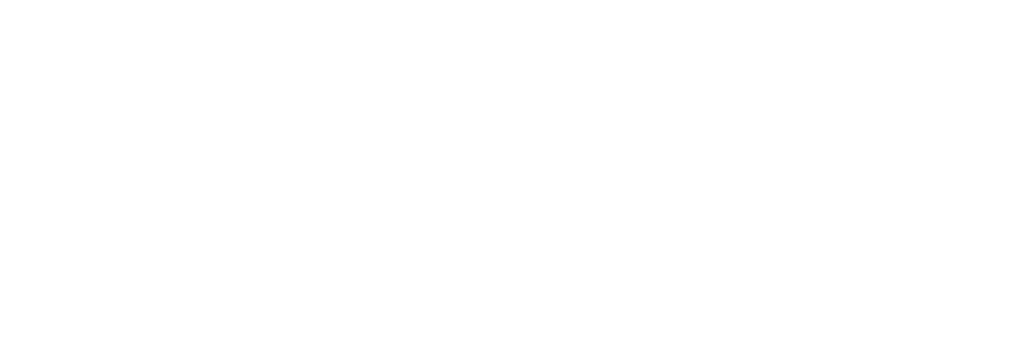 Comcast logo in white