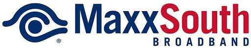 logo of maxxsouth